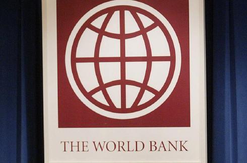 Ποιές χῶρες διαθέτουν ἀκόμη τράπεζες πού δέν ἐλέγχονται ἀπό τούς Ῥότσιλντ;