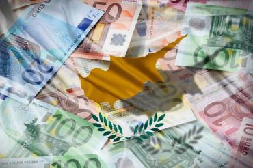 Τί ἀκριβῶς συμβαίνει στήν Κύπρο;