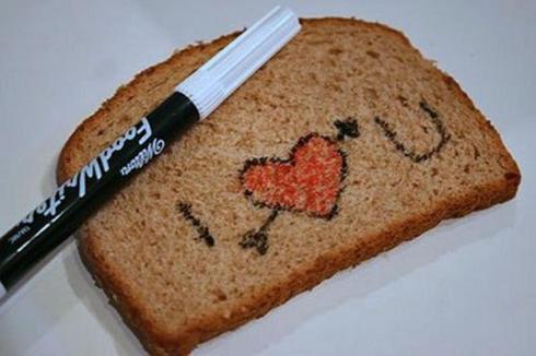 Ψωμί ἤ Sex – Ποιό θά ἐπιλέγατε;