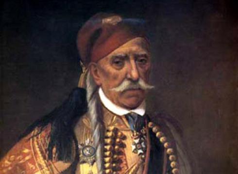 Δημήτριος Πλαπούτας.