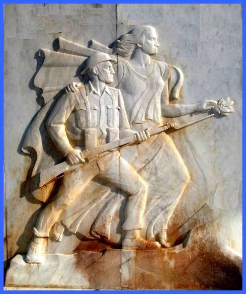 19 Ἰουνίου 1913. Γενικὴ ἐπίθεσις κατὰ τῶν Βουλγάρων.