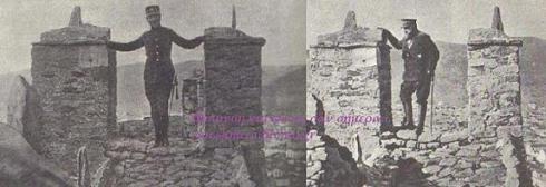 26 Ἰουνίου 1913. Ἡ ἀπελευθέρωσις τῆς Καβάλας.3