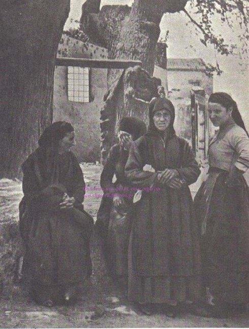 30 Ἰουνίου 1913. Ἡ σφαγὴ τοῦ Δοξάτου.2