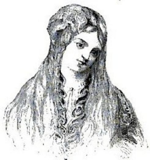 Γαρυφαλλιὰ Μιχάλβεη.1