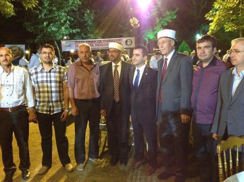 Πανικόβλητοι οἱ τουρκο-πράκτορες ὁμολογοῦν τὴν ἀποτυχία τους στὴν Θράκη