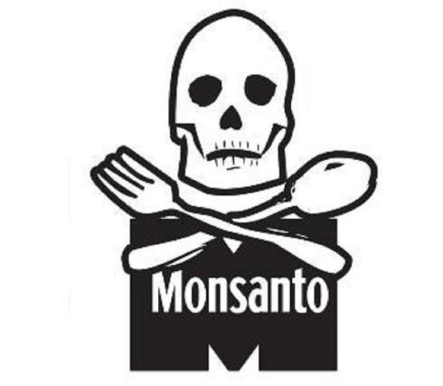 Monsanto, δίπλωμα εὑρεσιτεχνίας στὰ Μπρόκολα!!! Ἡ ἐπέλασις τοῦ Codex alimentarius! 1